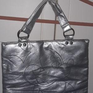 Τσάντα Disney
