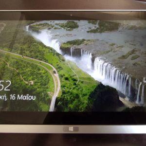 Tablet PC Acer Iconia 11.6'' / κατάλληλο για διαγνωστικά