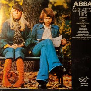 10 ξένοι δίσκοι δεκαετίας '70-80'