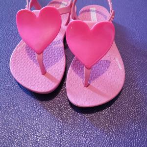 παιδικά καλοκαιρινά παπούτσια