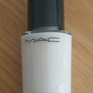 Mac studio fix fluid foundation nw10