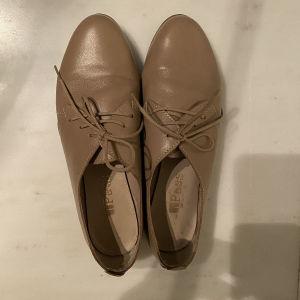 Ανατομικά Παπούτσια Pass
