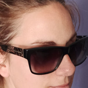 Γυναικεία γυαλιά ηλίου αυθεντικά Dolce & Gabbana