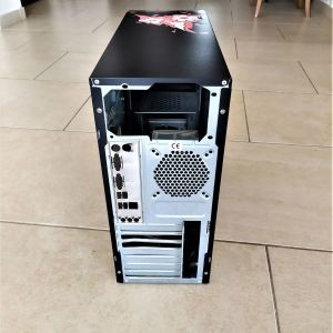 Κουτί ηλεκτρονικού υπολογιστή