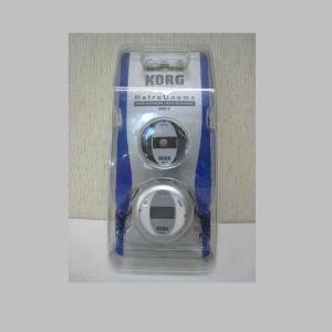 Μετρονόμος - Korg MM2