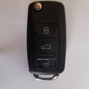 *Car Key Safe* Κλειδί αυτοκινήτου με κρυφή θήκη. Χρησιμοποιήστε το για να κρατήσετε τα φάρμακά σας, τα κοσμήματα, τα εφεδρικά μετρητά κ.λπ. όπου κανείς δεν θα υποψιαστεί ποτέ και δεν θα χάσετε ποτέ.