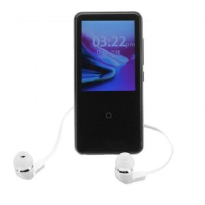UnisCom T-810 16gb.Bluetooth MP3-MP4 player.Αφής.