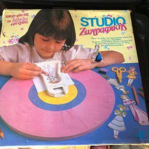 παλιο παιχνιδι bibibo