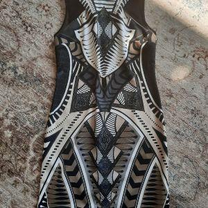 Bsb φορεμα