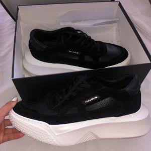 Ανδρικά παπούτσια 'Makris'