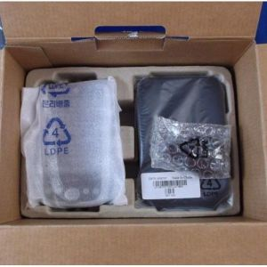 Dell Axim X50 ΣΥΛΛΕΚΤΙΚΟΣ ΟΛΟΚΑΙΝΟΥΡΙΟΣ ΥΠΟΛΟΓΙΣΤΗΣ ΠΑΛΑΜΗΣ