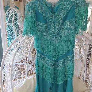 Φόρεμα M/L νούμερο