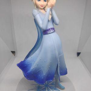 Φιγουρα Πριγκηπισσα Disney Frozen Ελσα