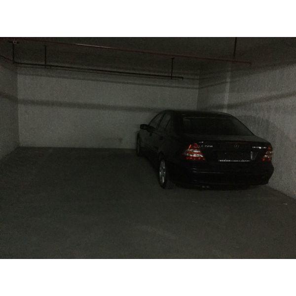 polisi ipogio parking 10 tm