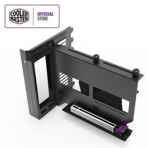 CoolerMaster Universal Vertical Gpu Holder Kit VER.2