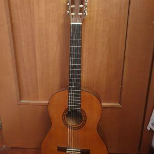 Κιθάρα 3/4  Yamaha CS-40