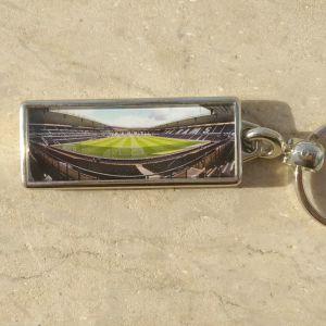 Μπρελόκ Derby County
