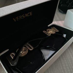 Versace γυαλια