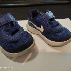 NIKE παπούτσια για αγόρι FLEX CONTACT