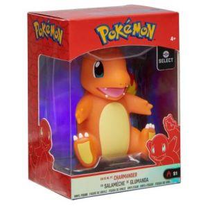 Pokémon Kanto Vinyl Figures 10 Εκατοστών