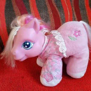 Μικρό μου πονυ - my little pony του 2004
