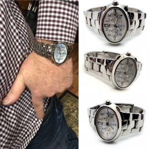 Pierre bonnet chronograph