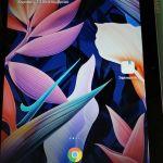 Ταμπλετ Huawei MediaPad T3