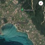 Πωλείται τριόροφη μεζονέτα στην Βουρβουρού Χαλκιδικής