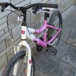 Πωλείται ποδήλατο παιδικό Force
