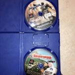 Παιχνίδια PlayStation 2