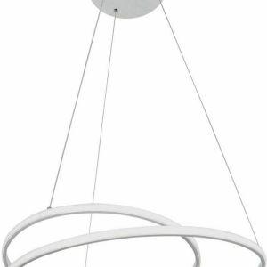 Φωτιστικα οροφης LED