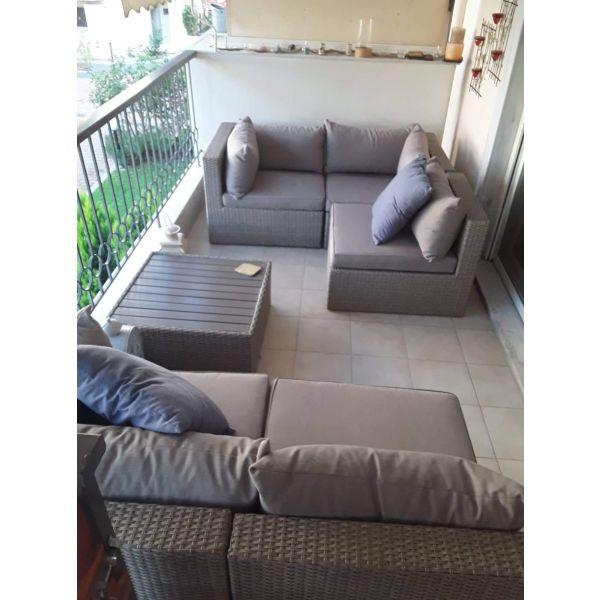 set epiplon kipou-verantas
