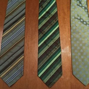 Γραβάτες ROY ROBSON