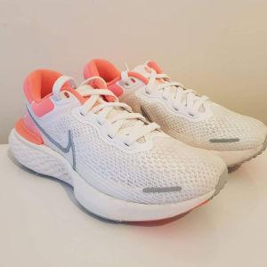 Nike Invinsible Αθλητικά παπούτσια ιδανικά για τρέξιμο