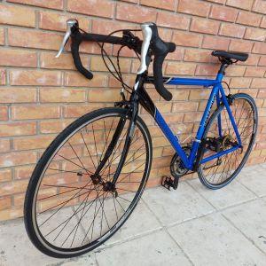 Ποδήλατο κουρσα αλουμινίου
