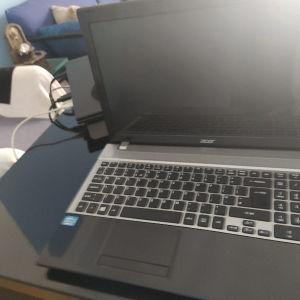 Acer Aspire v3 q5wv1 εξαρτήματα