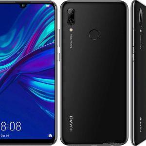 Ελληνικό Huawei P Smart 2019 Dual SIM (32GB/3GB) Midnight Black - Αγορά 21/06/21