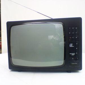 Τηλεοραση