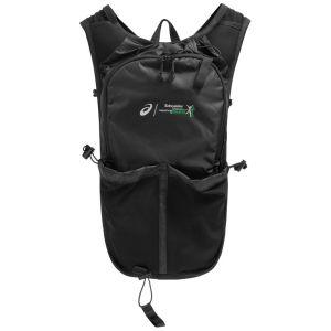 Σακίδιο πλάτης ASICS Hydration Vest 100 % Original (ΔΩΡΕΑΝ ΑΠΟΣΤΟΛΗ)
