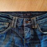 Armani jeans τζιν νο26