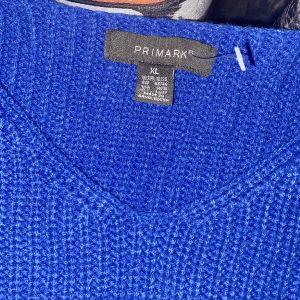 μπλούζα πλέκτη από primark ΠΡΟΣΦΟΡΑ