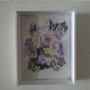 Διακοσμητικό καδράκι τοίχου