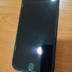 iPhone 7 32 GB άριστο