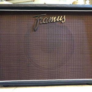 Ηχείο Framus FR112CB