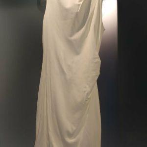 φόρεμα mango καινούριο