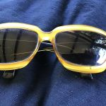 Γυαλιά ηλιου