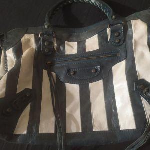 Balenciaga τσάντα