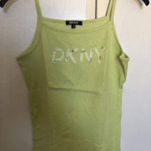 DKNY γνησια μπλούζα κοριτσίστικη για 12 ετων