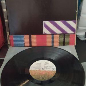 Pink Floyd - The Final Cut LP