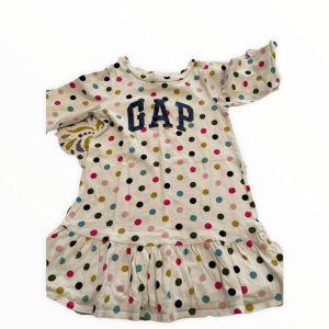Φόρεμα Gap